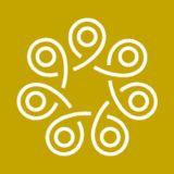 Profile for uni-sopron