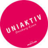 Profile for uniaktiv