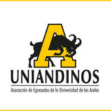 Profile for uniandinos