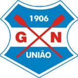 Profile for Grêmio Náutico União