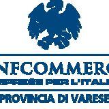 Profile for Confcommercio Uniascom prov. Varese
