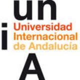 Innovación en Universidad Internacional de Andalucía (UNIA)