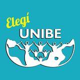 "Profile for Unibe ""Iberoamericana"" Py"