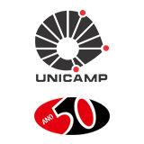 Unicamp Ano 50