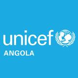 Profile for UNICEF Angola