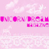 Profile for unicorn dreammag