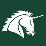 Profile for unicornsfootball