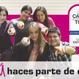 Profile for Comunicaciones Escuela