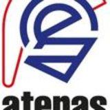 Profile for Unidad Educativa Atenas