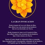 Profile for Unidad  de Servicio Sofía