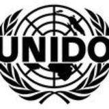 Profile for UNIDO