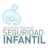 Profile for Asociación Nacional de Seguridad Infantil