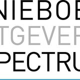 Profile for Unieboek | Het Spectrum