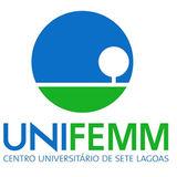 Profile for UNIFEMM