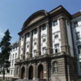 Profile for Universität Innsbruck