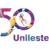 Profile for Unileste