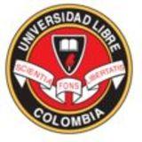 Profile for Webmaster Unilibrepereira