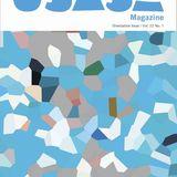 Profile for Verse Magazine