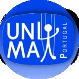 Profile for UNIMA Portugal