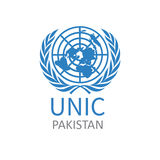 Profile for UN Information Centre Pakistan