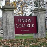 Profile for Union College