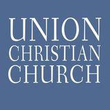 Profile for Union Christian Church, Watkinsville, Georgia