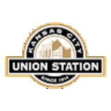 Profile for Union Station Kansas City
