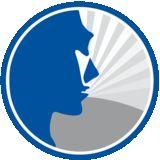 Profile for Unipush Media GmbH