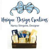 Profile for uniquedesignscreations
