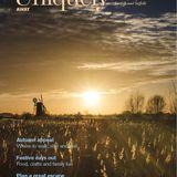 Profile for Uniquely Magazines