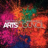 Profile for The Arts Council