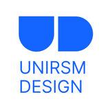 Profile for Unirsm Design