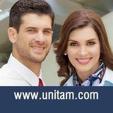 Profile for UNITAM UNIFORMES