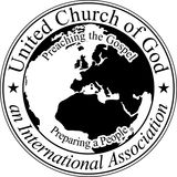 Profile for United Church of God, an International Association