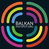 Profile for Balkan Hotspot