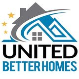 Profile for unitedbetterhomes