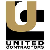 Profile for unitedcontractors