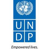 Profile for UNDP in BiH