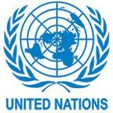 Profile for United Nations India