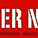 Profile for Power News - The Fittest Strength Magazine on Earth