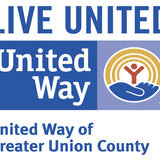 Profile for United Way of Greater Union County