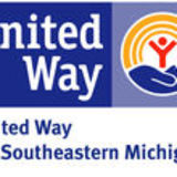 Profile for United Way for Southeastern Michigan