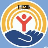 Profile for United Way of Tucson and Southern Arizona