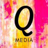 Profile for Q Media