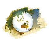 Profile for UnitingWorld