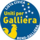 Profile for Uniti Per Galliera