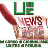 Profile for UNITREPG_NEWS_CORSO_GIORNALISMO