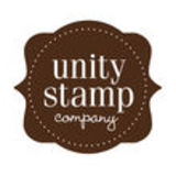 Profile for Unity Stamp Co