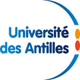 Profile for Université des Antilles