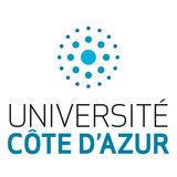 Profile for Université Côte d'Azur